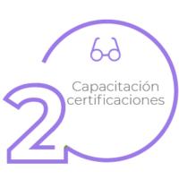 http://www.duxdiligens.com/wp-content/uploads/2019/04/agilidad_2-200x200.png