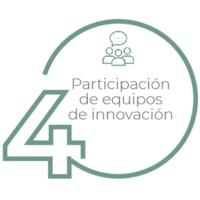 http://www.duxdiligens.com/wp-content/uploads/2019/04/agilidad_4-1-200x200.png