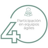 http://www.duxdiligens.com/wp-content/uploads/2019/04/agilidad_4-200x200.png