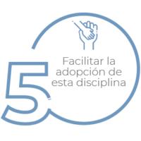 http://www.duxdiligens.com/wp-content/uploads/2019/04/agilidad_5-1-200x200.png