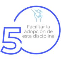 http://www.duxdiligens.com/wp-content/uploads/2019/04/agilidad_5-200x200.png