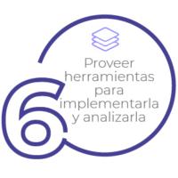 http://www.duxdiligens.com/wp-content/uploads/2019/04/agilidad_6-200x200.png