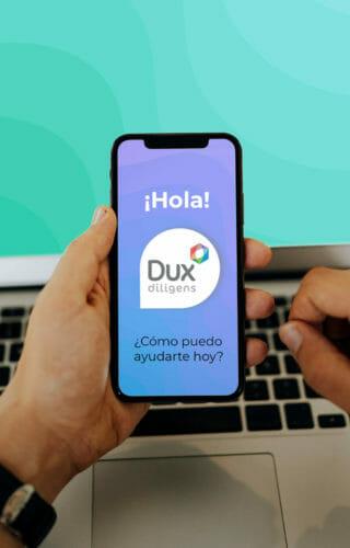http://www.duxdiligens.com/wp-content/uploads/2019/08/hola-como-ayudo-e1565372102822-320x500.jpg