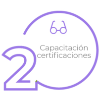 https://www.duxdiligens.com/wp-content/uploads/2019/04/agilidad_2-200x200.png