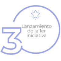 https://www.duxdiligens.com/wp-content/uploads/2019/04/agilidad_3-200x200.png