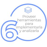 https://www.duxdiligens.com/wp-content/uploads/2019/04/agilidad_6-1-200x200.png