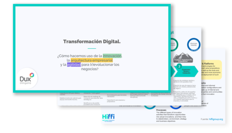 https://www.duxdiligens.com/wp-content/uploads/2020/06/Webinar-transformación-Digital-470x270.png